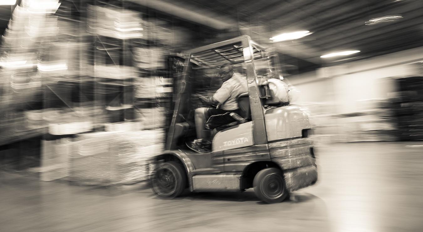 20150622-RBW_Logistics_15-83211_1.jpg