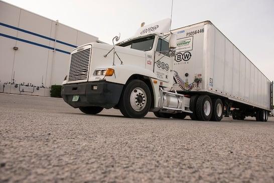 RBW_Logistics_15-83664 (2).jpg