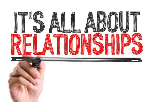 Resultado de imagen de supplier relationship management