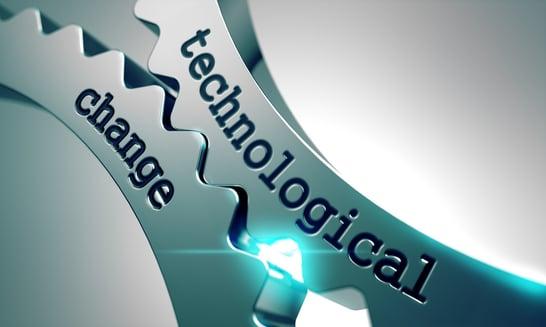 Technological Change on the Mechanism of Metal Gears..jpeg