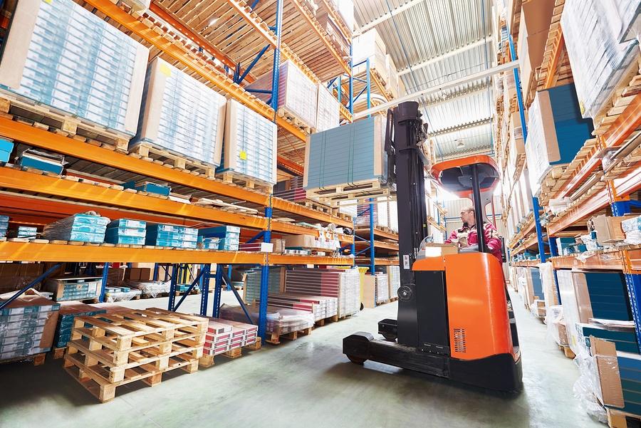 bigstock-warehouse-worker-driver-in-uni-94624811.jpg