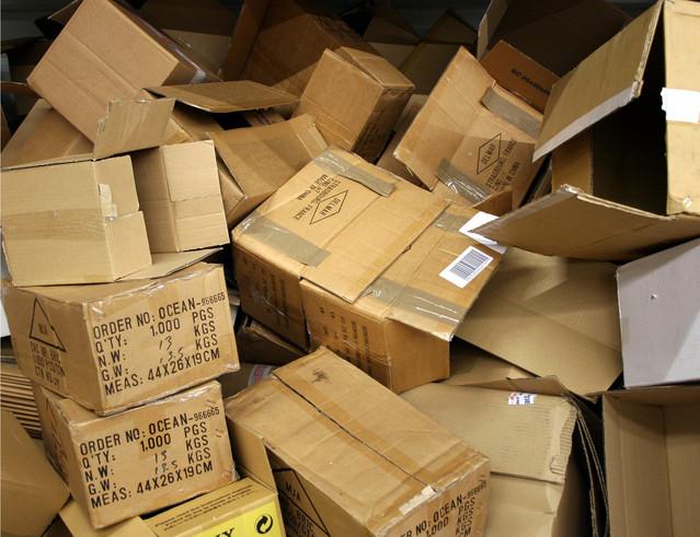 box-1-1240920-639x490.jpg