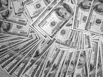 cash-money cost control