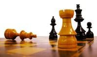 chess-1-1257605-640x377.jpg
