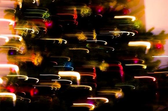 christmas-lights-1169862-639x426.jpg