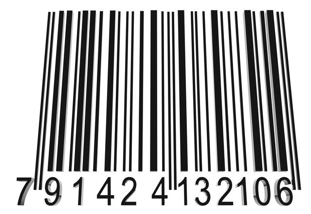 code-srb-1-1242224-639x440.jpg