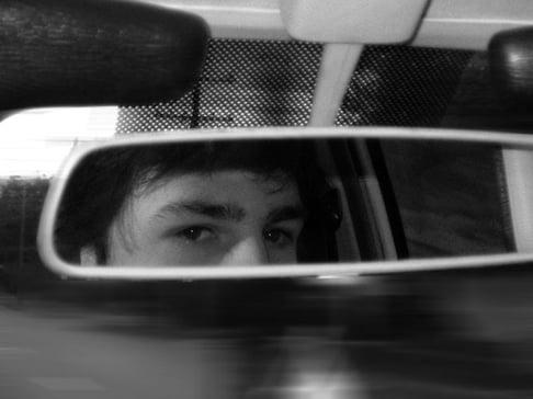 Staying Vigilant In Transportation