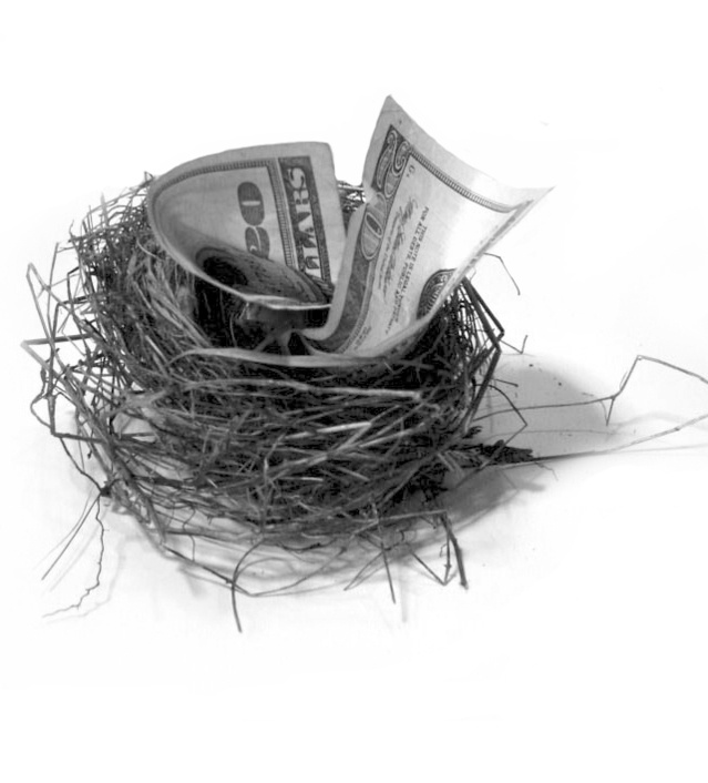 nest-egg-ii-1241466-639x705.jpg