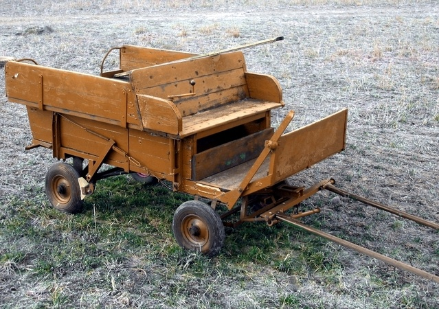 old-carriage-1415760-639x449.jpg