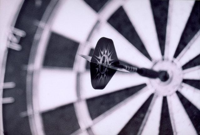 on-target-1504936-639x429.jpg
