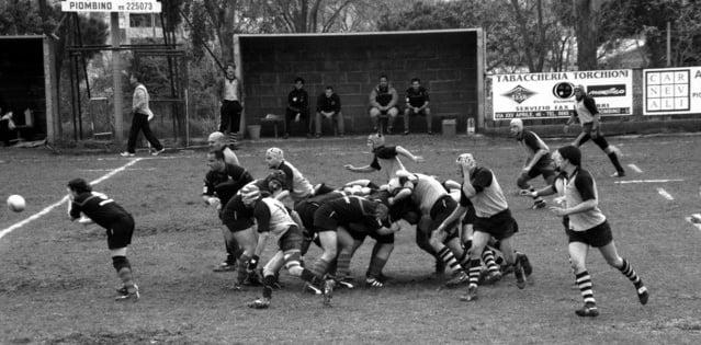 rugby-6-1485873-639x409-877078-edited.jpg
