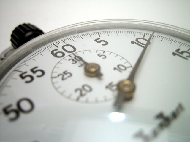 stop-this-watch-1424636-640x480.jpg