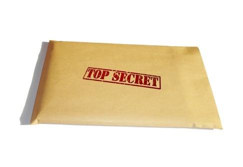 top-secret-1239728-638x437.jpg