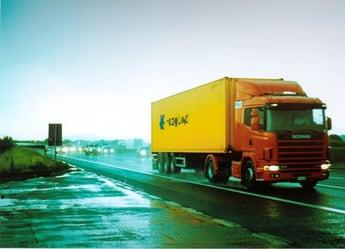 truck-1427133-639x462.jpg