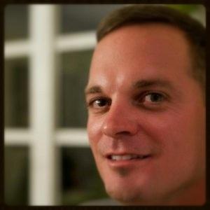 Aaron Ferguson