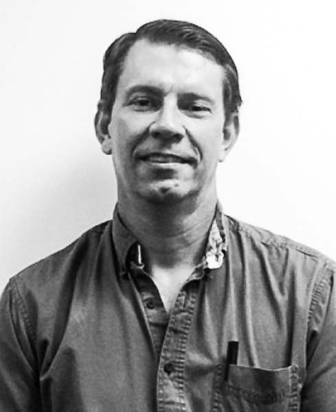 Tim Brittingham